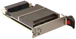VPX3-1259 3U VPX Intel Broadwell SBC