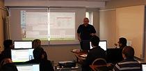 Linux Debugging Workshop