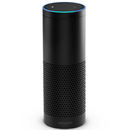 Deconstructing Alexa – Software and sensors of the Amazon Echo and beyond