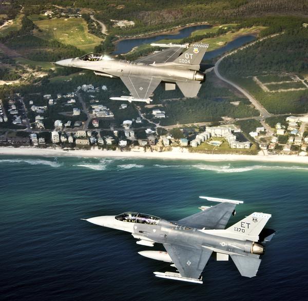Boeing:AF.png