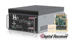 Digital Receiver K707 - for GSM Beamforming-GNU Radio