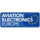 Vector Software and Lynx announce partnership at Aviation Electronics Europe