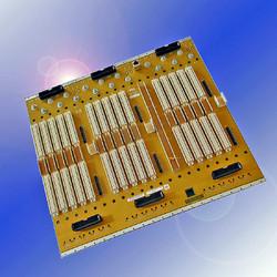 VITA31.1-VME64x