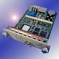 Comtel ShMC PPS M500