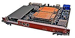 ATC6239