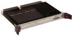 VPX6-1959 6U VPX Intel Core i7 SBC