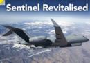 Sentinel Revitalized