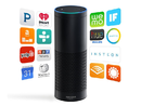 Untethering virtual assistants from Wi-Fi