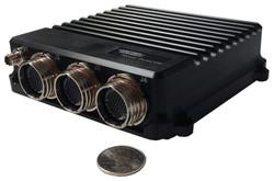 DuraCOR 311 Mini Mission Computer