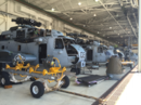 All 147 Marine Corps CH-53E helicopters to get tech reset
