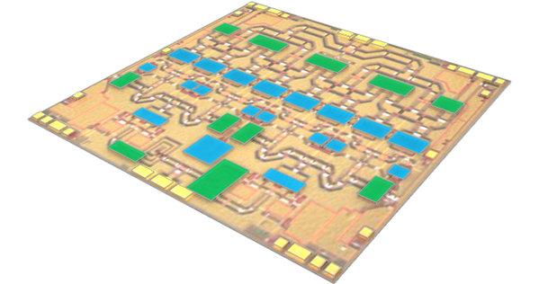 John Shalf - Exascale Computing Project