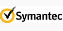 IoT devices increasingly used in DDoS attacks, says Symantec research