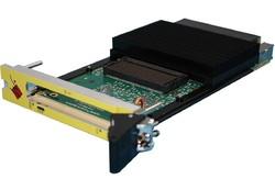 WILDSTAR UltraKVP for OpenVPX 6U & 3U