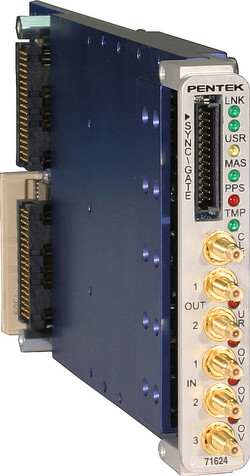 Model 71624