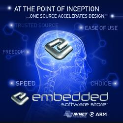 EmbeddedSoftwareStore.com