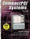 Articles, Telecommunications: May 2001