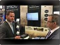 Zmicro discusses SWaP at #AUSA2018  with Military Embedded Systems