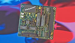 PCM-518