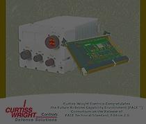 http://www.curtisswrightds.com/media-center/press-release/curtiss-wright_congratulates_face_consortium.html