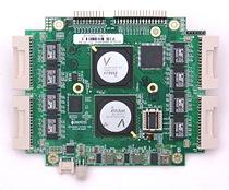 EPS-24016 16-Port Gigabit Ethernet Switch