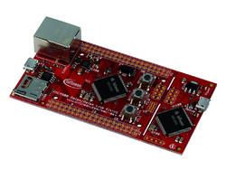 XMC4500 Relax Kit