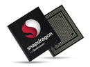 Qualcomm Snapdragon 600E and 410E embedded/IoT processors available through distributors