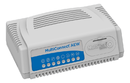 MultiTech analog-to-Ethernet/wireless converter – MultiConnect AEW