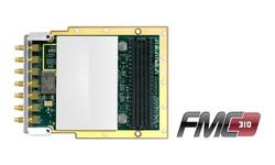 FMC-310