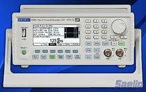 TGP3100 True Pulse Generator from Saelig