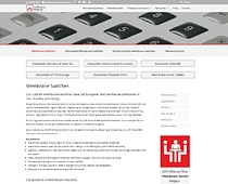 H+K launches new website with redesigned, user-friendly online shop