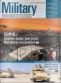 Military Embedded Systems - November/December 2013