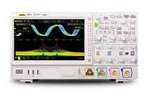 Rigol DS/MSO7000 Oscilloscope from Saelig