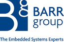 Barr Group's 2017 Embedded Systems Safety & Security Survey Uncovers Dangerous Flaws in Safety-Critical Device Design
