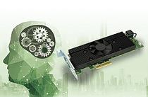 Mustang-V100 - Intel® Movidius™ Myriad™ X VPU Accelerator card