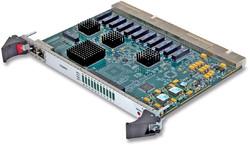 NETernity CP980RC