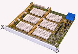 AdvancedTCA Load Boards
