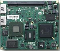 ADLINK ETX-AT Computer On Module