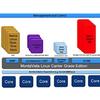 White Paper: MontaVista Linux Carrier Grade Edition