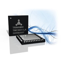 TMC5031