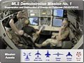 Video: Boeing, Lockheed Martin, Raytheon, and Rockwell Collins demonstrate multiple independent levels of security (MILS) at MILCOM 2008