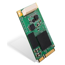 AVerMedia CM311-H Mini-PCIe HDMI 1.4a capture card