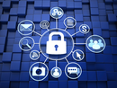 embedded world 2017: Icon Labs compares hardware and software security for IoT devices