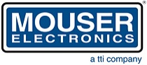 Mouser Wins On Semiconductor Award