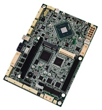 WinSystems EPX-C414