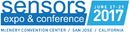 Sensors Expo & Conference launches Automotive & Autonomous Vehicle Sensors workshop ></a></td>                                   <td class=