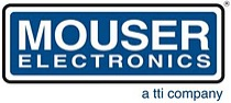 Mouser and Advanced Thermal Solutions, Inc. (ATS) Sign Global Distribution Agreement