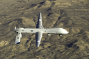 Unmanned aircraft leverage PC/104, COM Express, and other small form factors