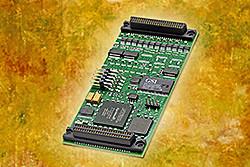 IP-EP200 FPGA I/O