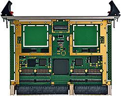 ISC-6326