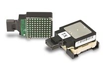 LightABLE LM embedded transceiver is part of the LightABLE family of rugged transceivers.